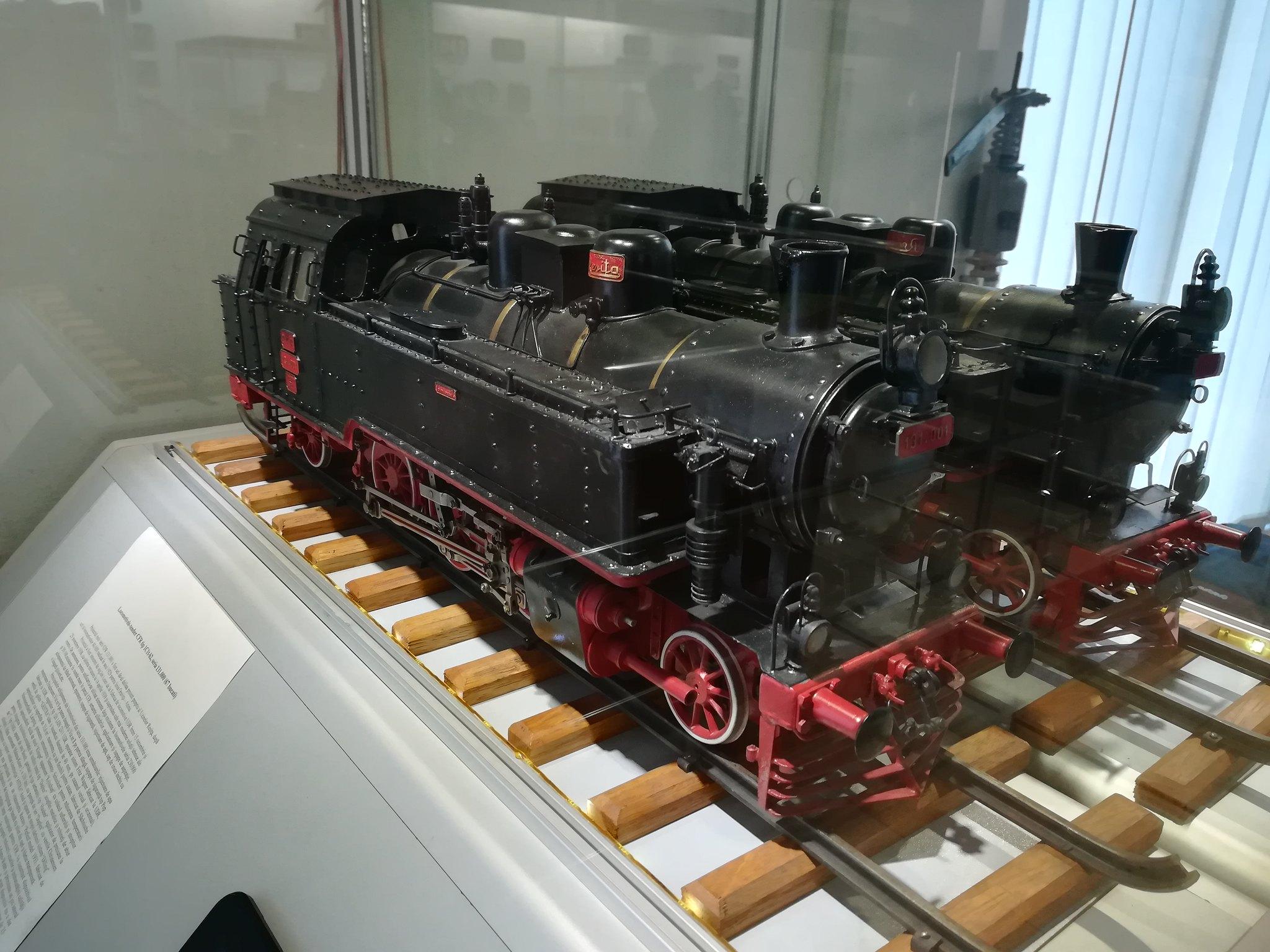 Reportaje feroviare Adirmvl - Pagina 21 49596208442_f19c76c927_k