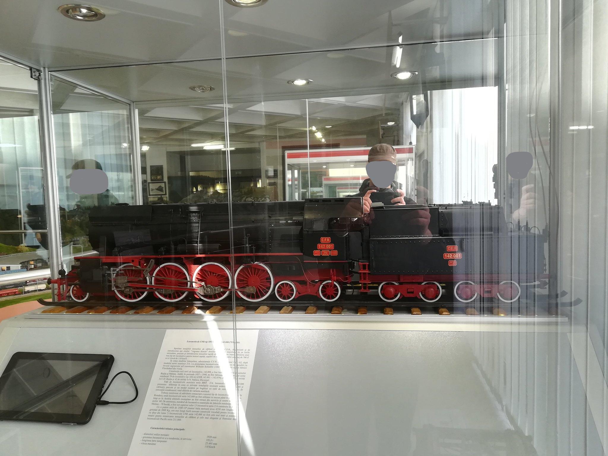 Reportaje feroviare Adirmvl - Pagina 21 49596223412_5546aed155_k