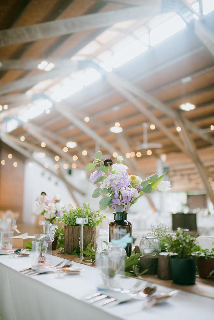 顏式牧場,彰化婚禮,意識影像EDstudio,找婚攝,推薦婚攝,穀倉婚禮,戶外婚禮,顏式牧場婚禮價位,美式婚禮
