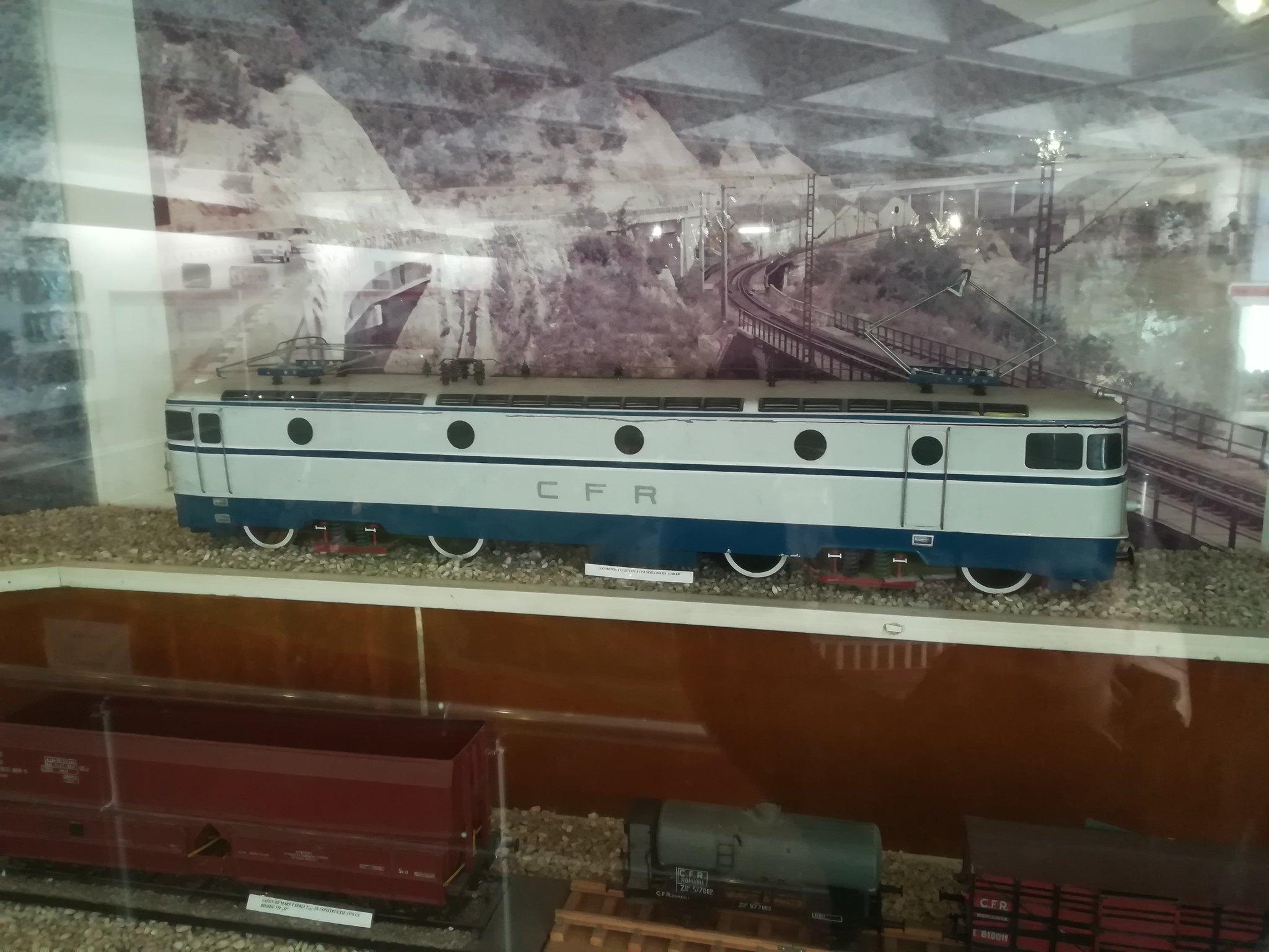 Reportaje feroviare Adirmvl - Pagina 21 49596284803_35916f8074_k