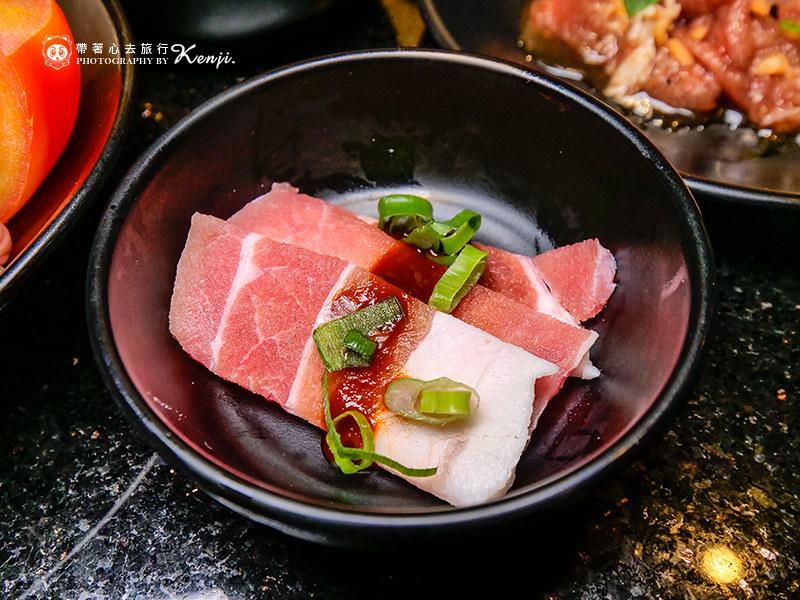 kim-sukiyaki-50