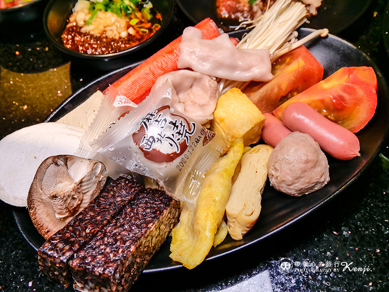 kim-sukiyaki-44