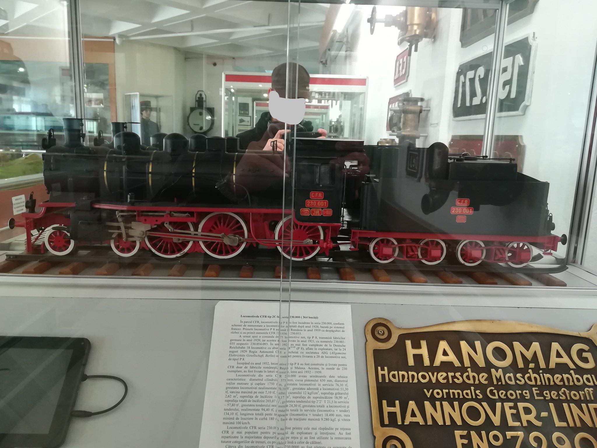 Reportaje feroviare Adirmvl - Pagina 21 49596297992_8f18813365_k