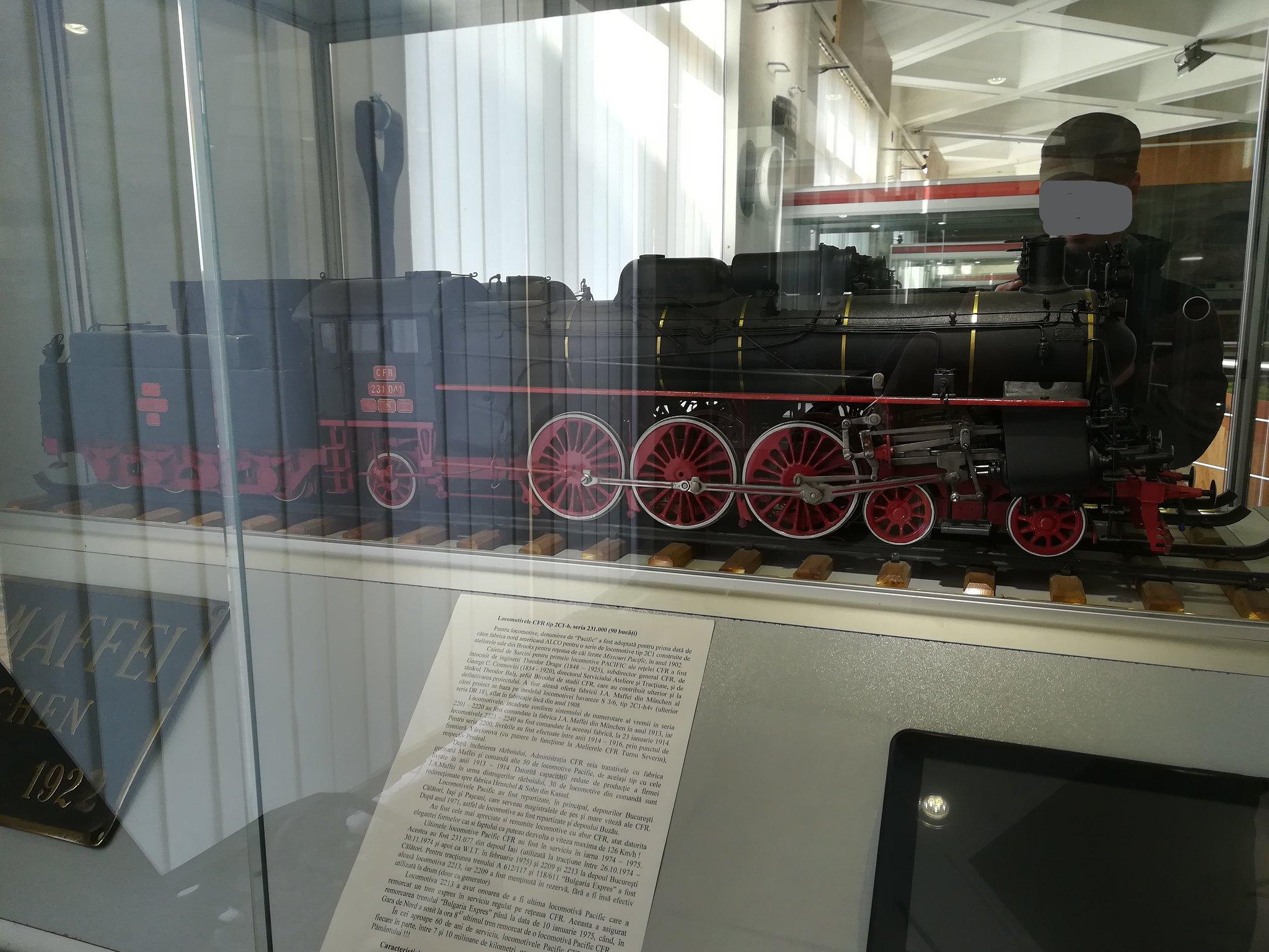 Reportaje feroviare Adirmvl - Pagina 21 49596303167_2e1ecacd7f_k