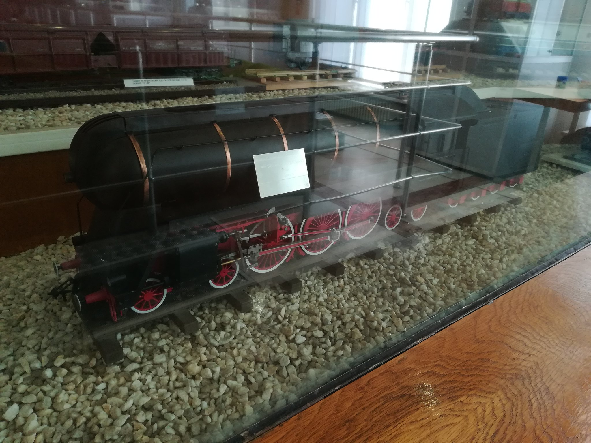 Reportaje feroviare Adirmvl - Pagina 21 49596306632_22939bf01d_k