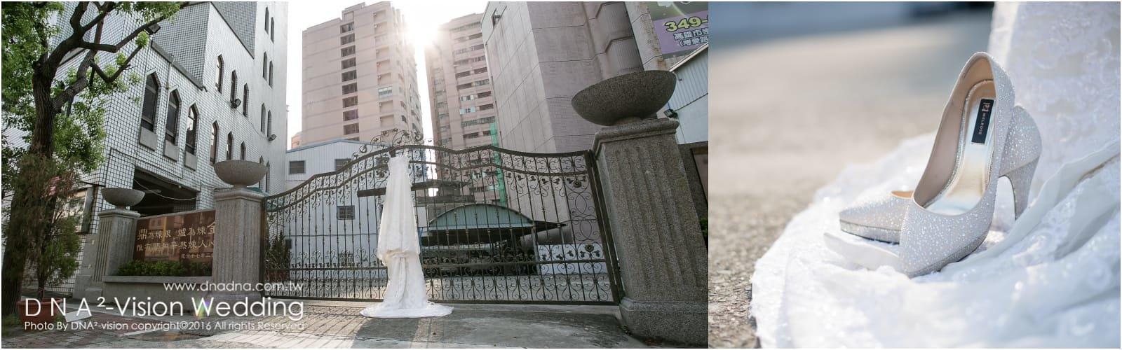 《婚攝cindy》jimmy&chu:高雄漢神巨蛋-1