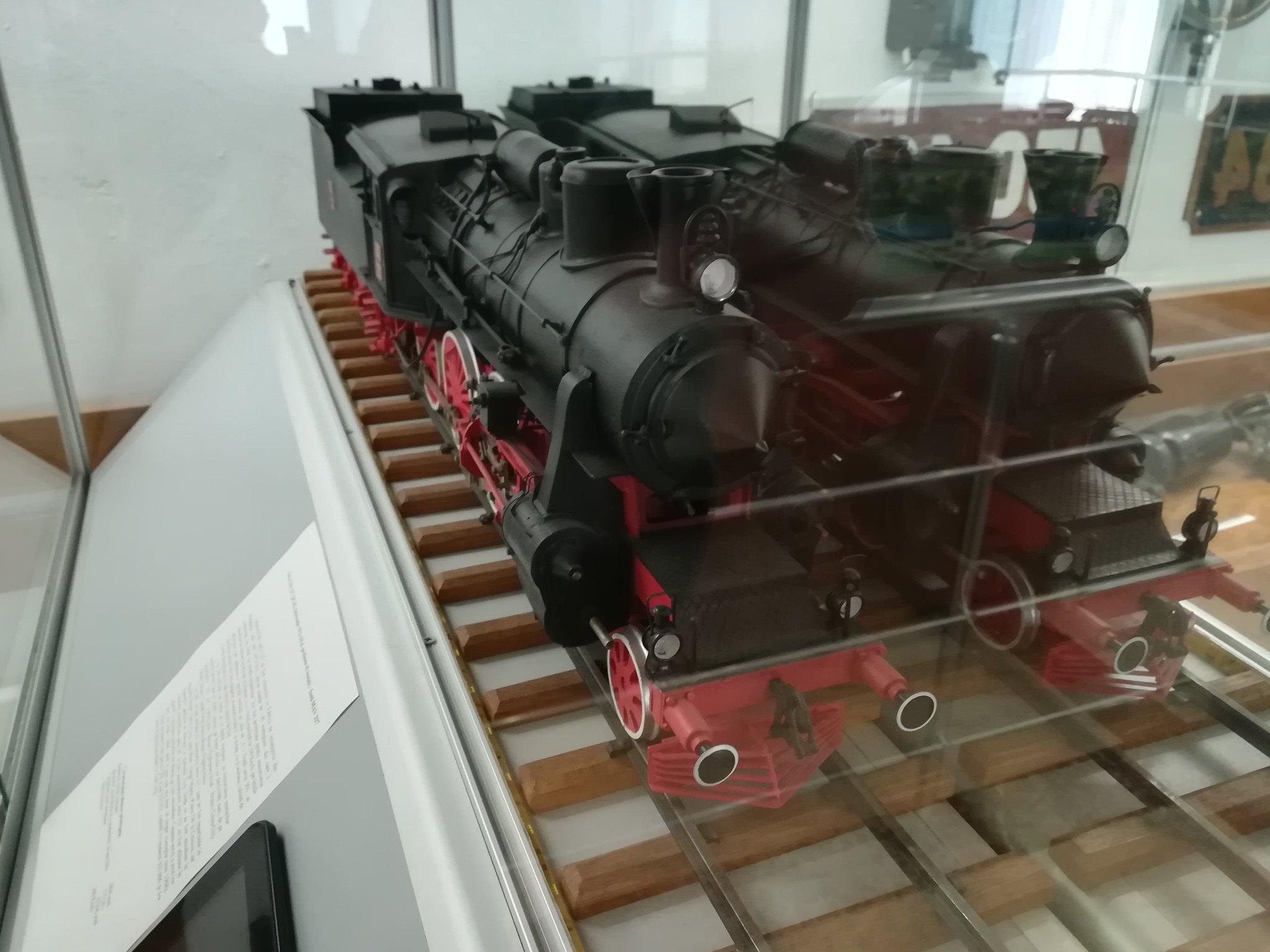 Reportaje feroviare Adirmvl - Pagina 21 49596311417_e706509f57_k