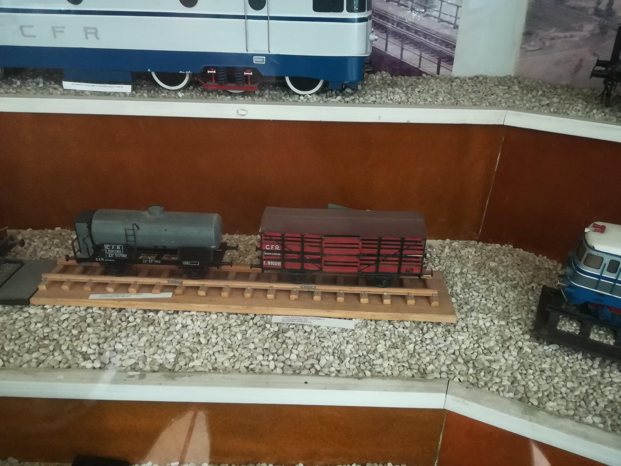 Reportaje feroviare Adirmvl - Pagina 21 49596343168_ae7daf3781_k