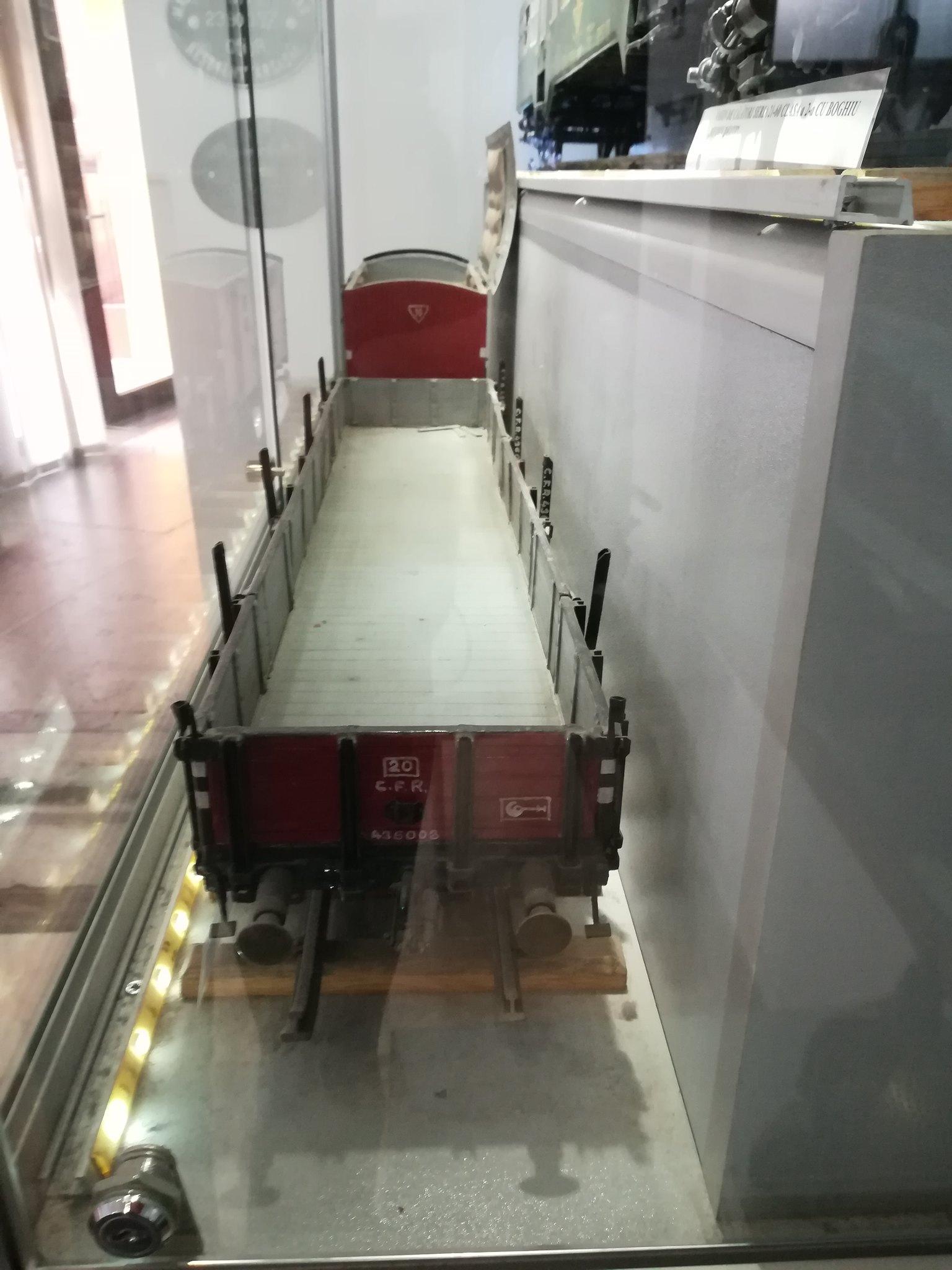Reportaje feroviare Adirmvl - Pagina 21 49596384598_e20d7d3f3c_k