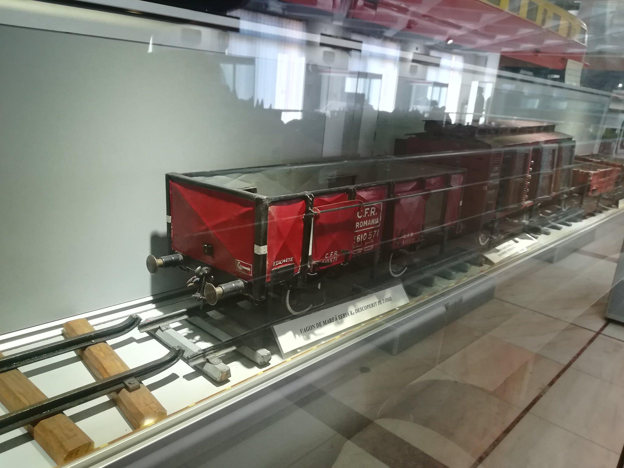 Reportaje feroviare Adirmvl - Pagina 21 49596385008_9539c4c2df_k