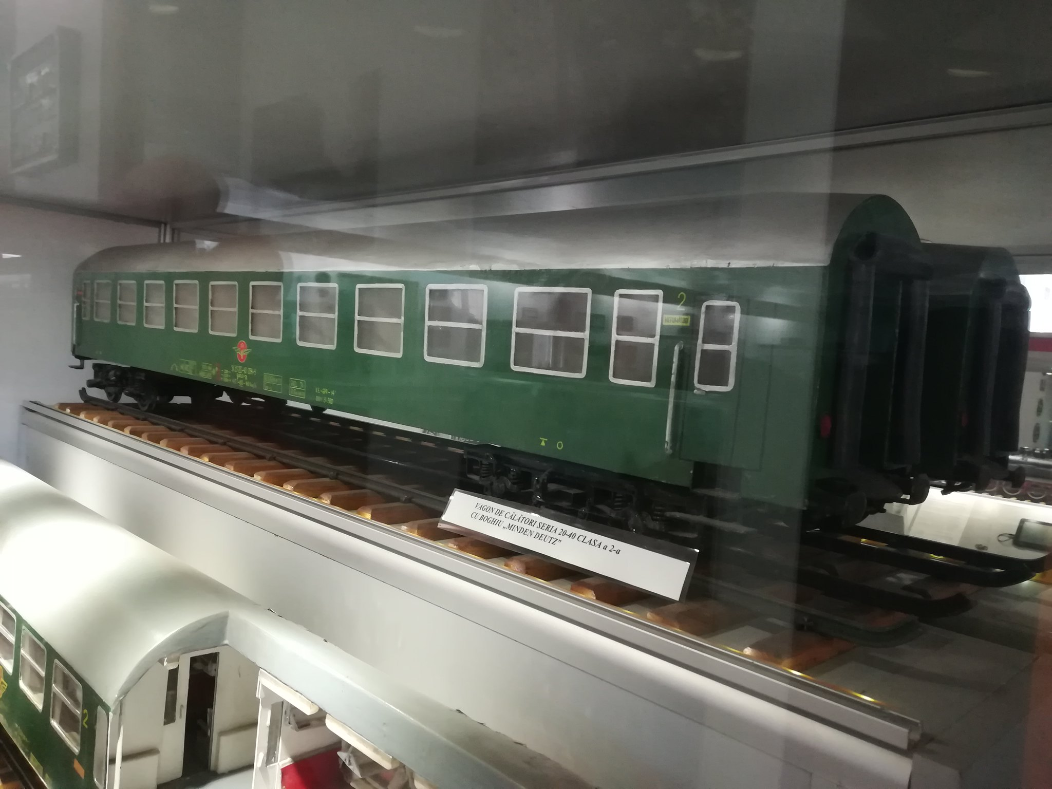 Reportaje feroviare Adirmvl - Pagina 21 49596434673_dd90568502_k