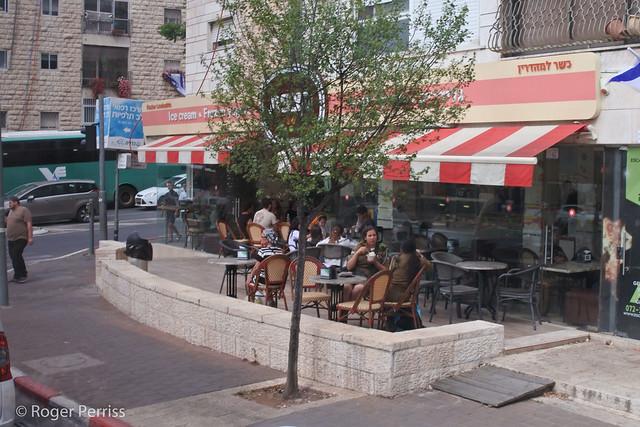 CAFE, JERUSALEM, ISRAEL_DSC_1539_LR_-2_LR_