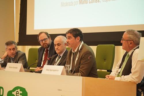 eMovilidad Euskadi 2020