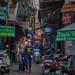 Hanoi in motion 3