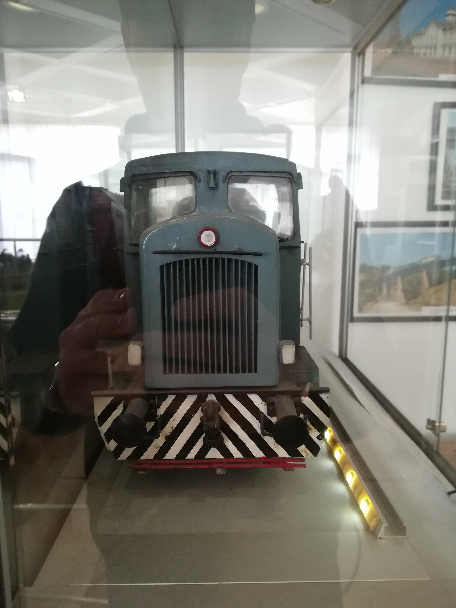 Reportaje feroviare Adirmvl - Pagina 21 49596661932_4975971bd2_k
