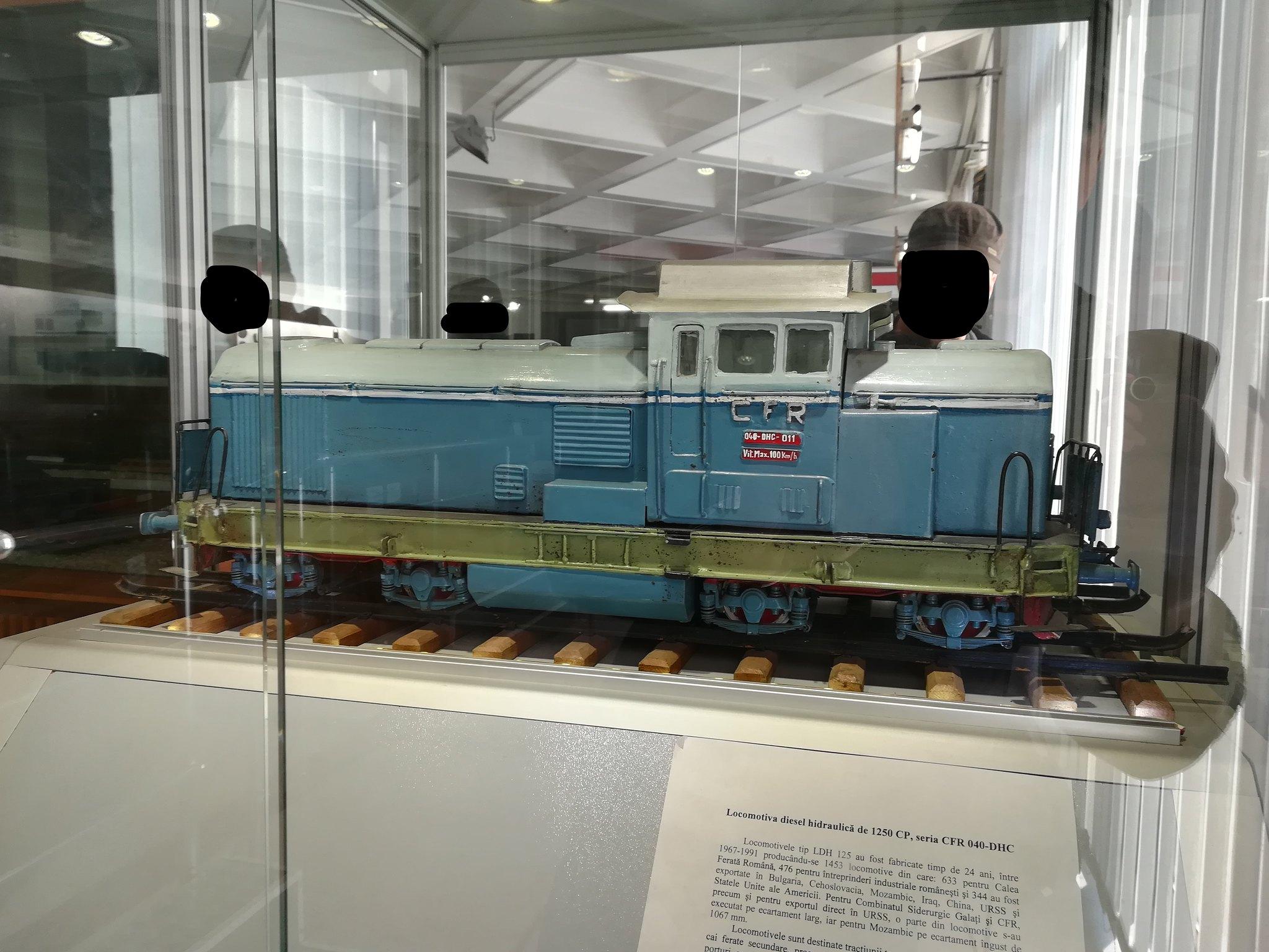 Reportaje feroviare Adirmvl - Pagina 21 49596673057_26e922df3d_k