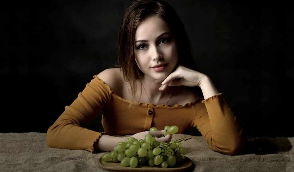 les-femmes-qui-mangent-des-fruits-favorise-le-développement-cognitif-de-leurs-enfants