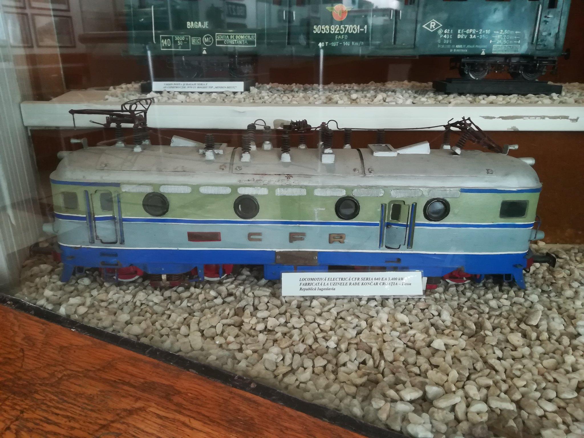 Reportaje feroviare Adirmvl - Pagina 21 49596798521_c5f8997a0a_k