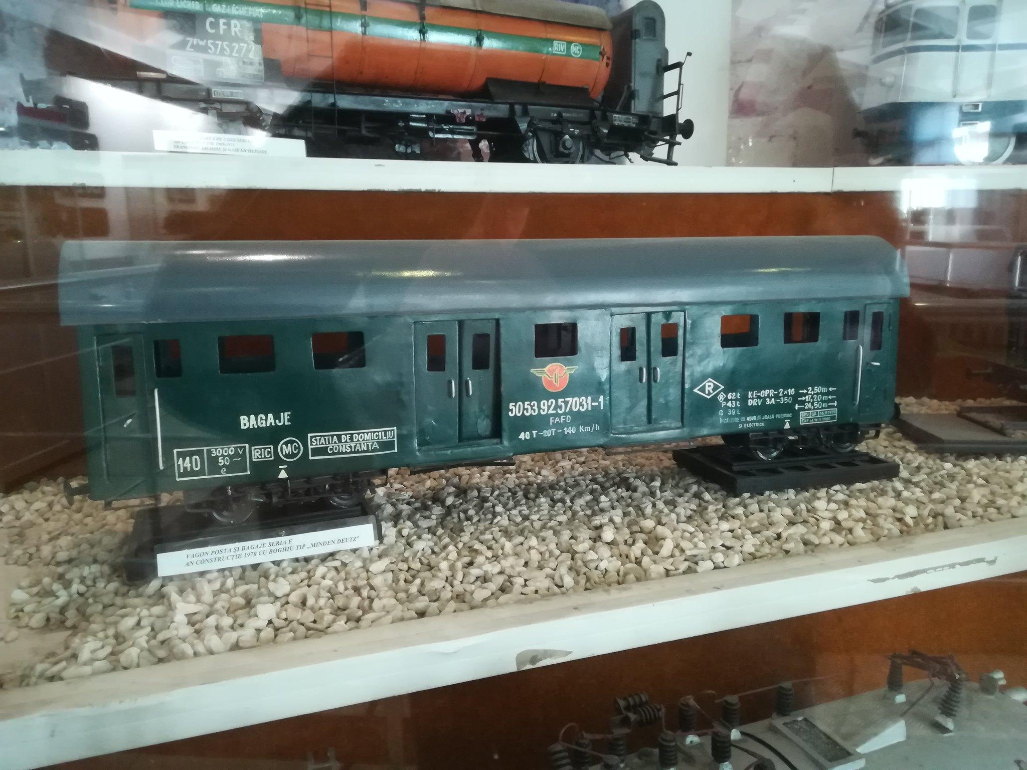 Reportaje feroviare Adirmvl - Pagina 21 49596931711_dd1e6c960a_k