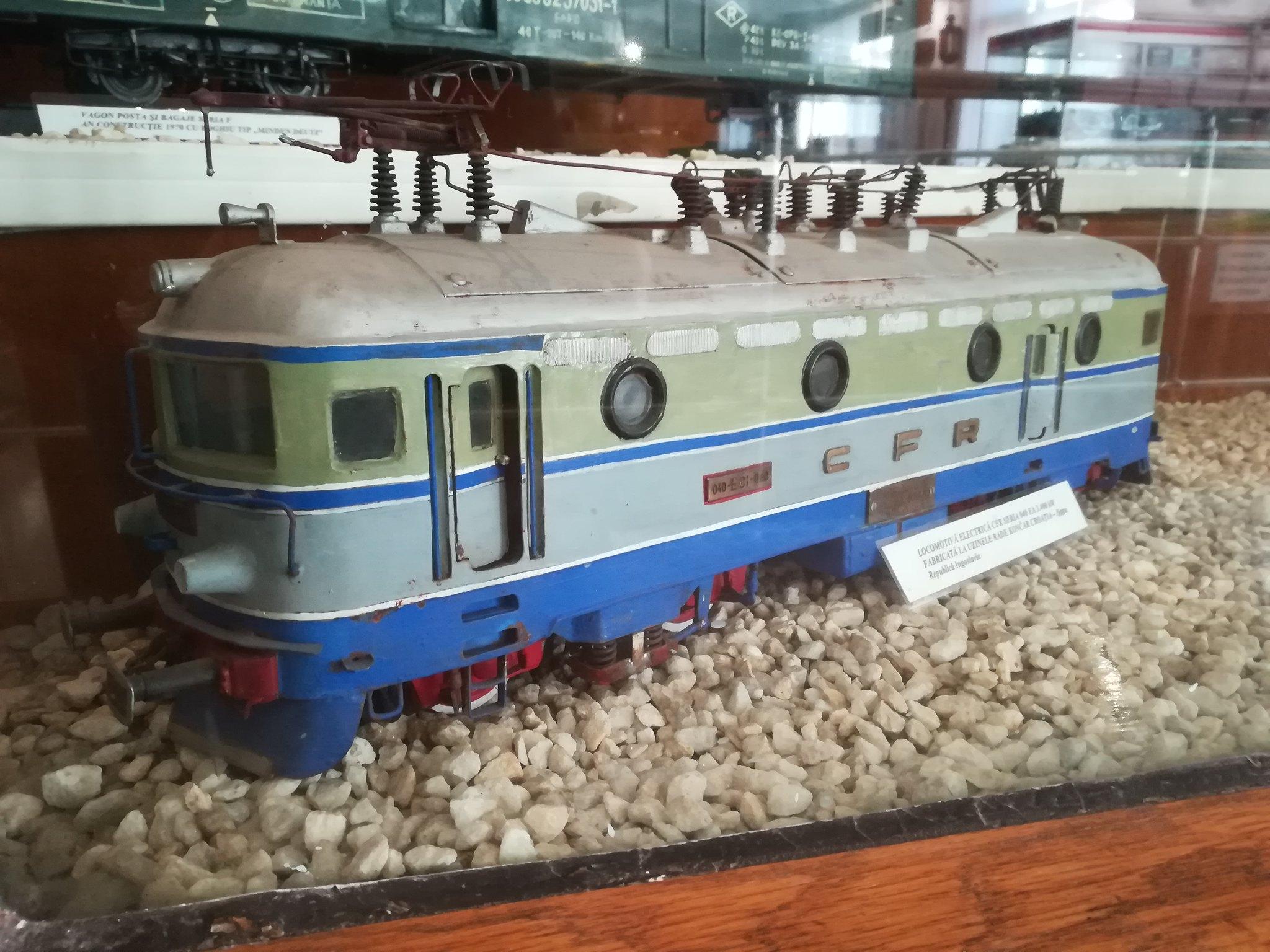 Reportaje feroviare Adirmvl - Pagina 21 49597048902_98d47b43fe_k