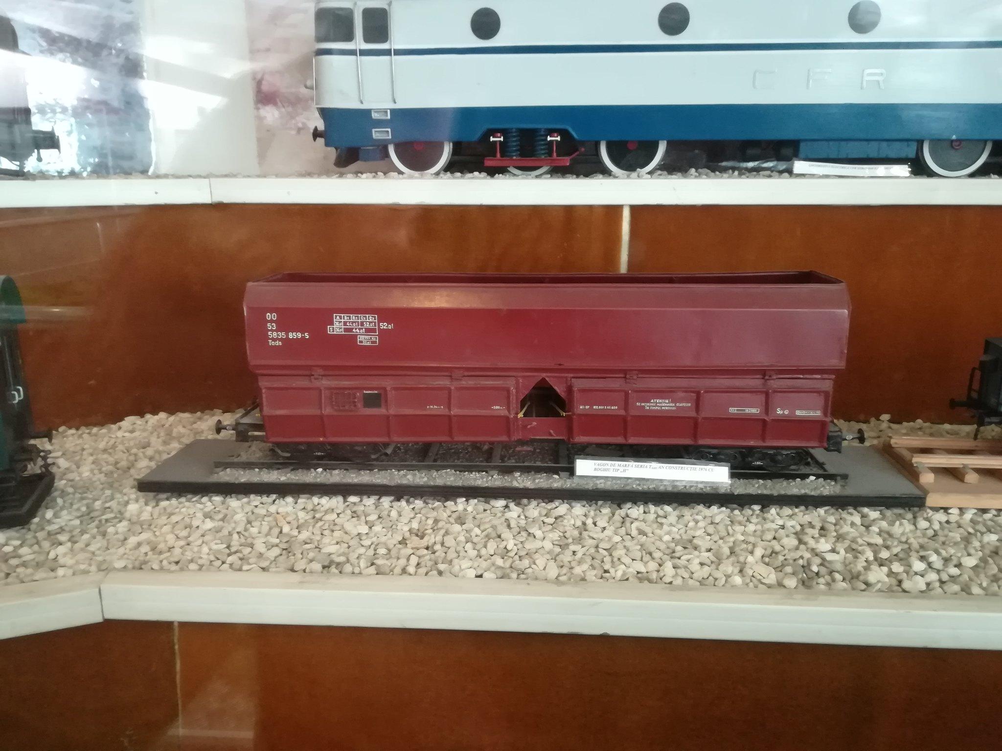 Reportaje feroviare Adirmvl - Pagina 21 49597099837_8a13c5d623_k