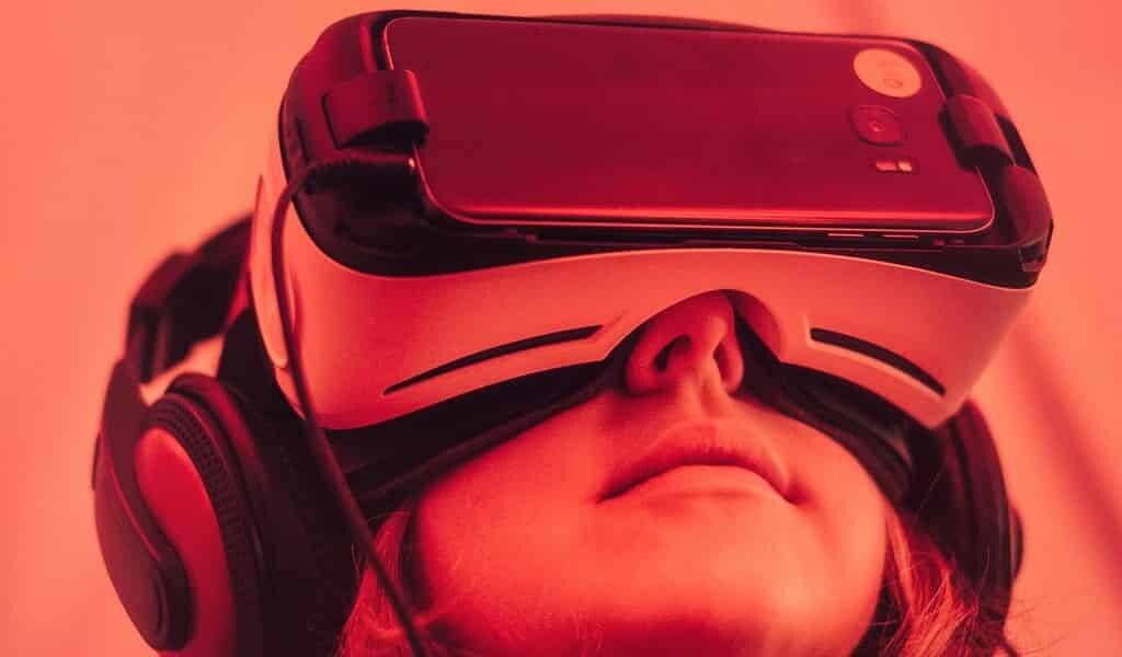 la-physiothérapie-pourrait-se-faire-avec-la-réalité-virtuelle