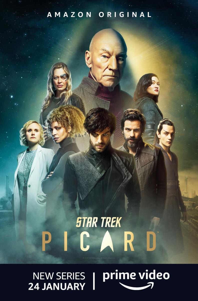 Star_Trek_Picard_Serie_de_TV-501794943-large