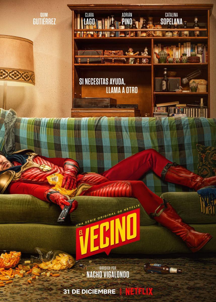 El_vecino_Serie_de_TV-731710216-large
