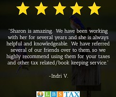 Schedule Your Free Tax Consultation (480) 664-1249 #taxes #reviews #smallbusiness #accounting #taxpreparer #business #bookkeeping #finance #payroll #taxpreparation #taxprofessional #happycustomer #businessowner #taxhelp #financialfreedom https://t.co/JNBc
