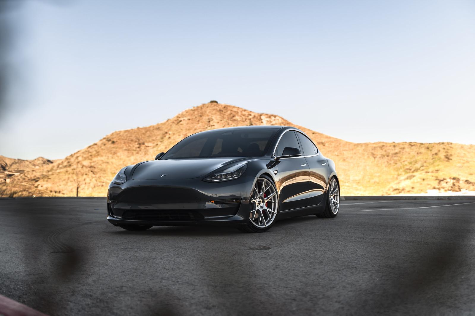 2019_Tesla_Model_3_BDF18_Brushed_Silver_7