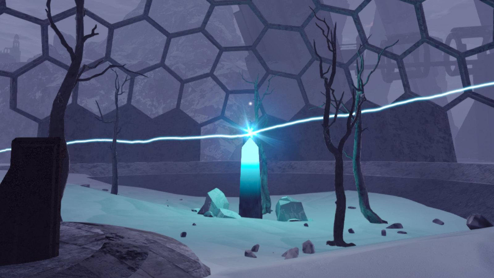 49597329218 8a054b019d h - Entdeckt die meditative Welt von Separation diese Woche in PS VR
