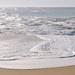 Praia de Angeiras Norte