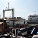 MV Lite Ferry 27 - Ouano Wharf, Mandaue