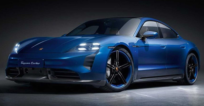 porsche-taycan-with-sportdesign-package-carbon (1)