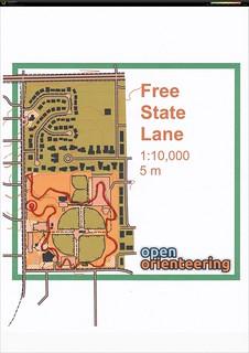 2020-02-28_Holcom Line O_route