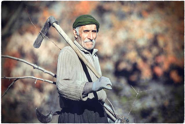 Eşq û Evin Kurdistan ❤️کوردستان