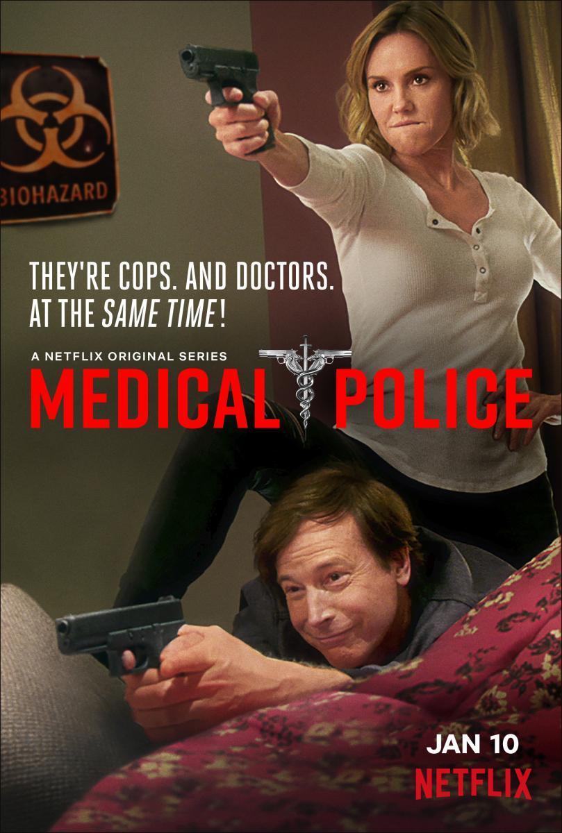 Medical_Police_Serie_de_TV-442595452-large