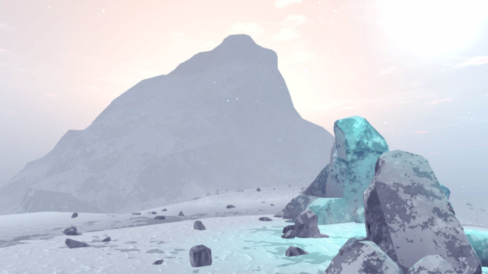 49597821151 3159033c0f h - Entdeckt die meditative Welt von Separation diese Woche in PS VR