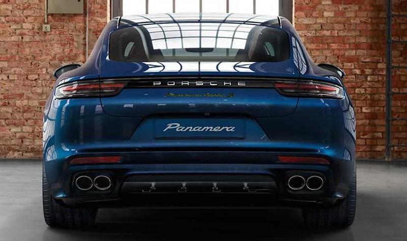 porsche-panamera-turbo-s-e-hybrid-blue-wheels (2)