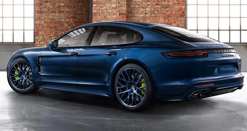 porsche-panamera-turbo-s-e-hybrid-blue-wheels (1)