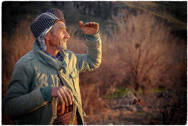 EVİNAWELATÊME   Kurdistan ❤️کوردستان