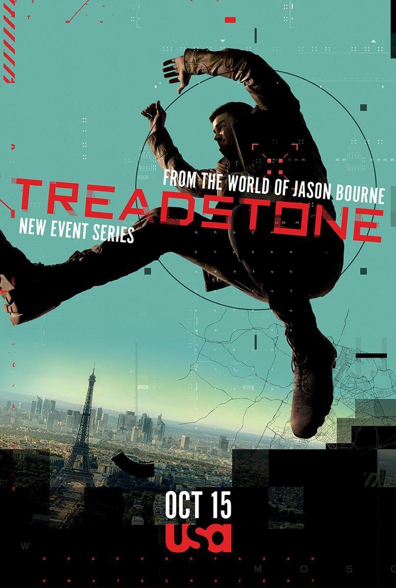 Treadstone_Serie_de_TV-495599382-large