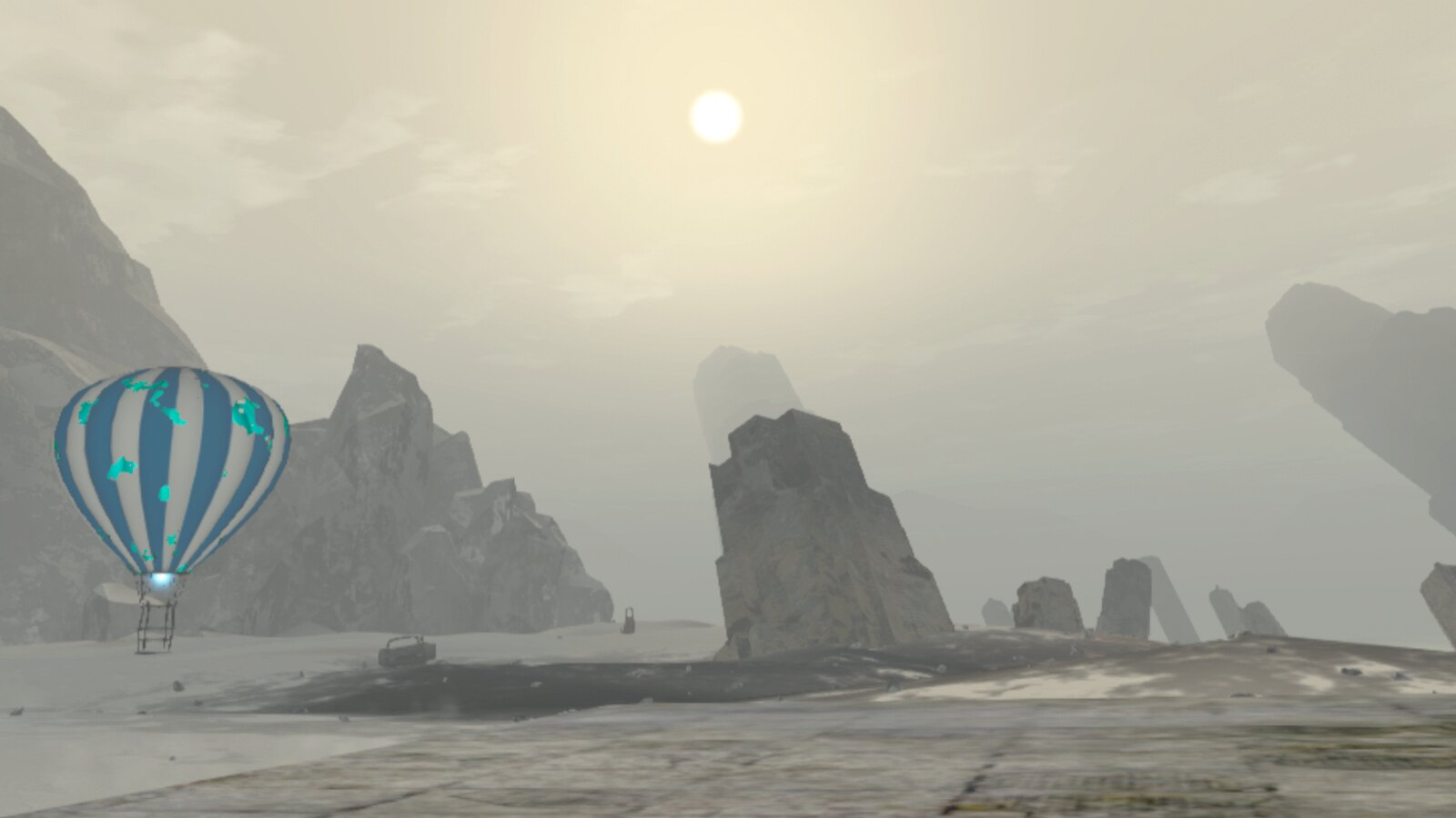 49598072867 bc95eaf54b h - Entdeckt die meditative Welt von Separation diese Woche in PS VR