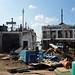 Zamboanga Ferry & Lite Ferry 1 - Ouano Wharf