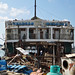 MV Lite Ferry 1 - Ouano Wharf, Mandaue