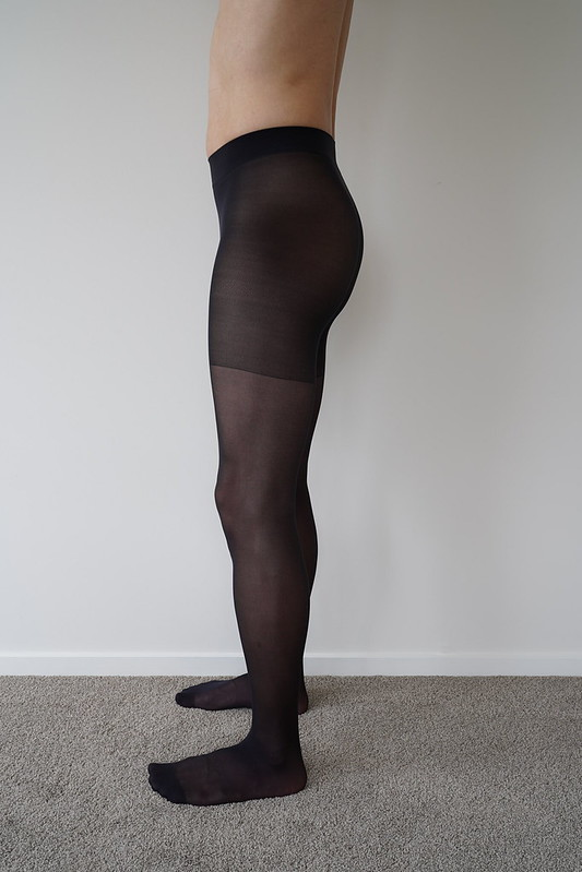 Gipsy Eco 30 tights 13