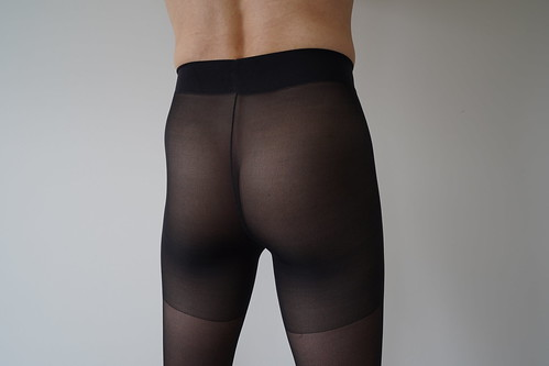 Gipsy Eco 30 tights 11 | by ilovehosiery