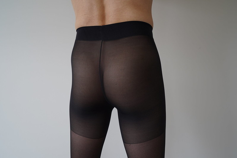 Gipsy Eco 30 tights 11