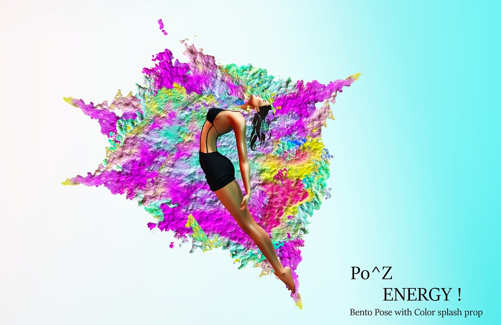 Po^Z – SATURDAY SALE – 75L