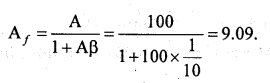 2nd PUC Electronics Previous Year Question Paper March 2019 3